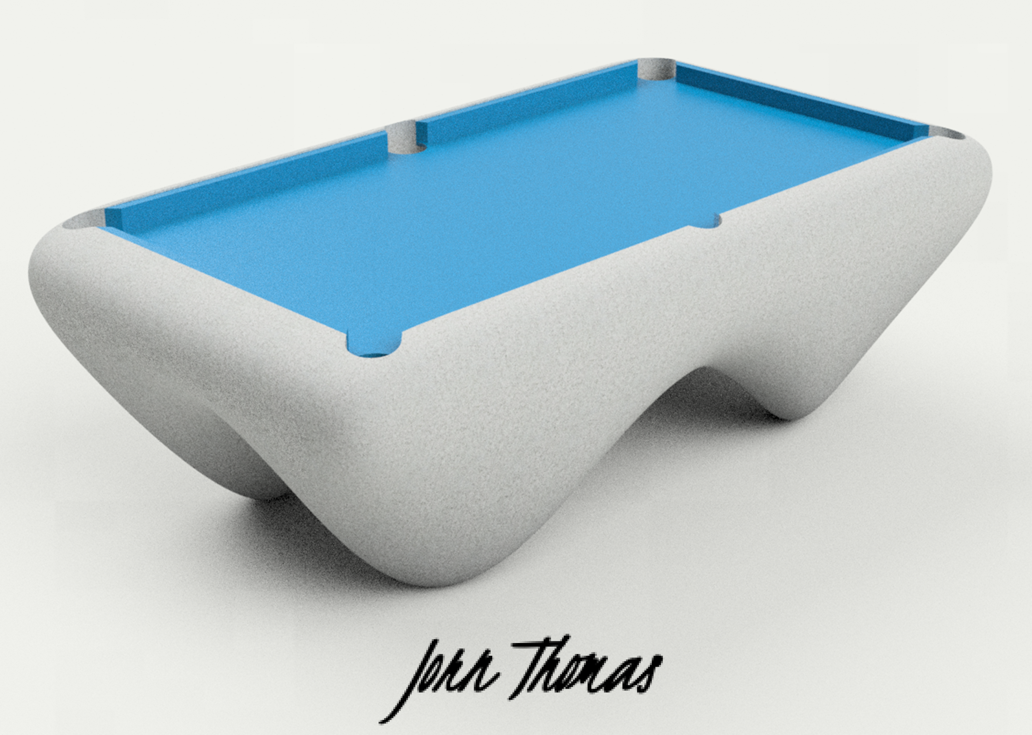 jorn thomas pooltable.png