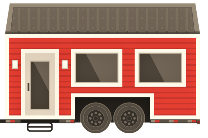 cropped tiny-house-4249898_1920.png