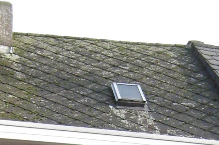 Uitzonderlijk Subsidies voor het verwijderen van asbest - Kamp C: centrum voor QU14