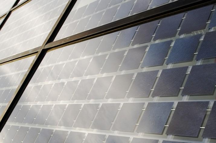 Zeer Hoe efficiënt zijn dakpannen met zonnepanelen? - Kamp C: centrum GV39